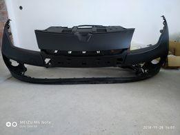 Продам новий оригінал передній бампер Рено Меган 3 12-13рр 620221750R