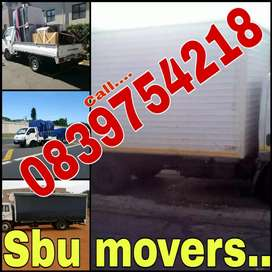 All trucks available for hire