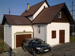 Продается замечательный дом с большим участком в хорошем месте!