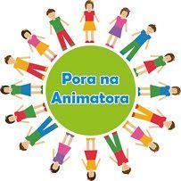 Animator dla dzieci