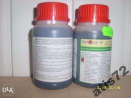 SOFT ACID 150 ml. zakwaszacz gołąb, gołębie