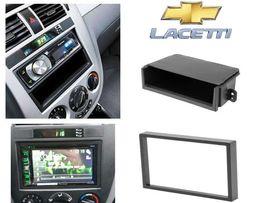Переходная рамка Chevrolet Lacetti (Шевроле Лачетти), Авео и другие