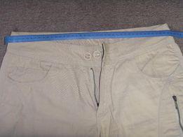 Продам женские штаны. Новые. Можно к медицинскому халату.