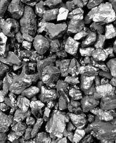 Уголь антрацит, пламенный ДГО