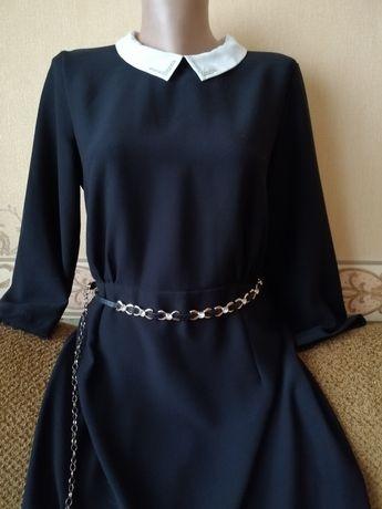 Платье Полтава - изображение 4