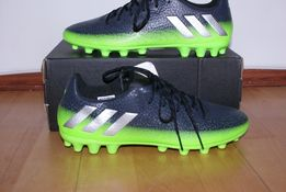 buty piłkarskie KORKI ADIDAS MESSI 16.3 AG