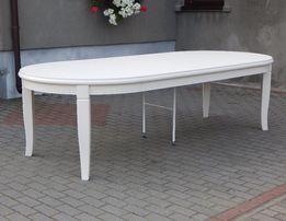 Stół Okrągły Aramis Max