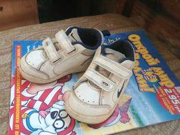 Кроссовки, обувь для малыша