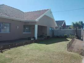 House For Sale In Greenfields East london