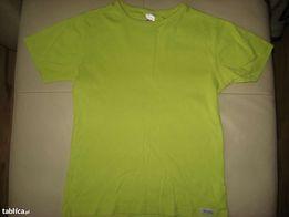 Koszulka (t-shirt) rozmiar 146-152