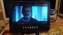 Продам телевизор MULTIMEDIA LCD TV901G