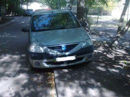 продам Dacia LOGAN Laureate Дача Логан
