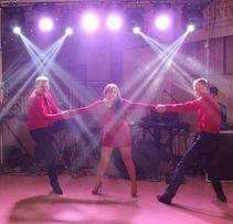 """Музиканти на весілля музика від гурту """"Калейдоскоп"""" весільні музики"""