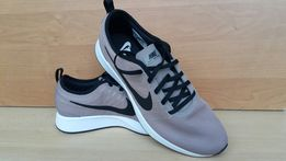 Nike roz.44. Nowe