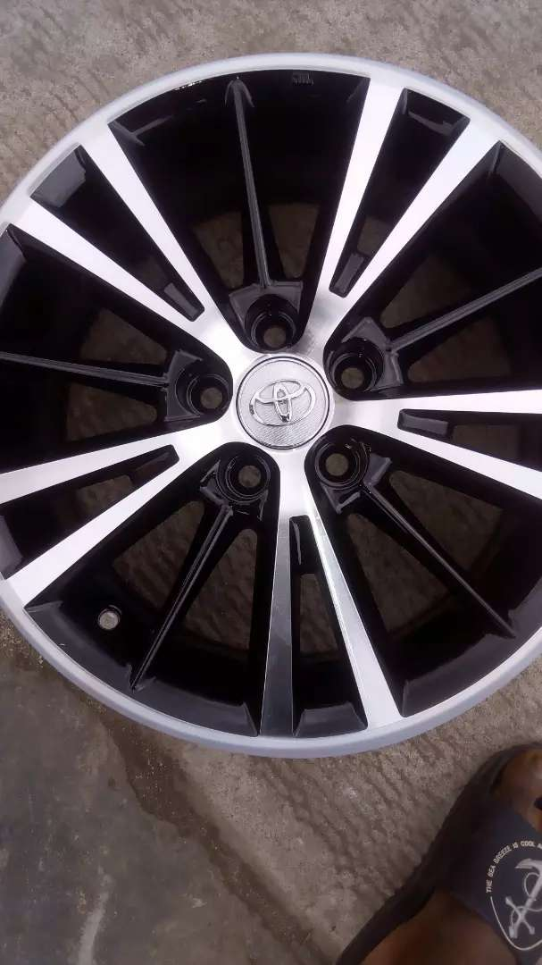 Wheels(tyres) and rims at affordable price 0