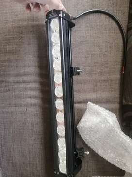 LED light bar 140Wats