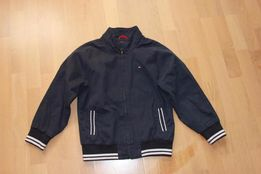 Куртка-ветровка Tommy Hilfiger (7л)