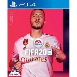 Fifa 20 for sell