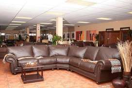 Lounge suite brand new