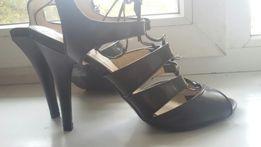 GUESS Туфли босоножки 38 размер женские женская обувь