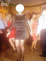 Piękna sukienka w SUPER CENIE!!!