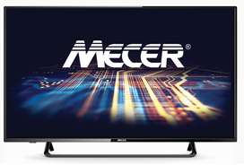 Mecer 65Inch UHD LED TV