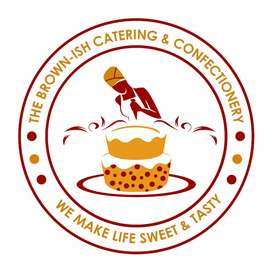 Catering and Baking
