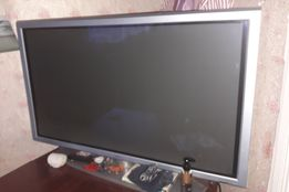 Монитор-телевизор NEC