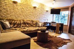 Apartament Ferie w Górach, 5 osób, Ustroń, Wisła