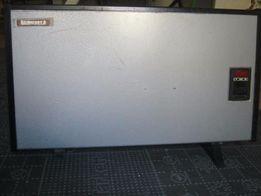 Обогреватель электрический Комфорт-2