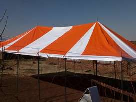 Big tent for sale for all events  5m*12m