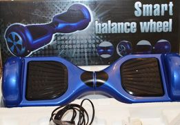 Гироскутер / гироборд Smart Balance Wheel