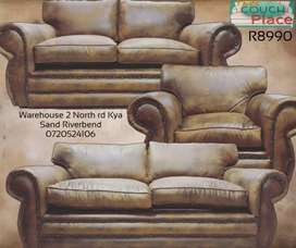 Couches on Sale. Furniture Warehouse