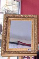 Зеркала в раме Киев.