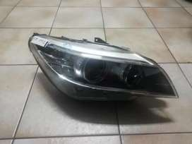 Headlight for BMW Z4