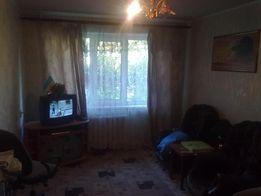 аренда квартир посуточно