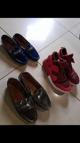 Carvela shoes