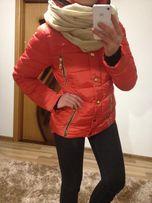 Жіноча куртка/ зимняя куртка/ демисезонка/ пуховик