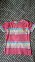 Bluzka bluzeczka coccodrillo r. 86