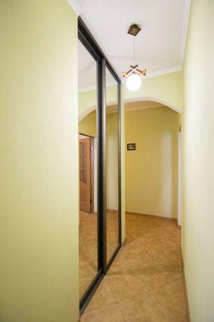 Здається однокімнатна квартира в центрі вул, Шашкевича ,16 Трускавец - изображение 7