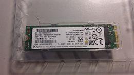 128GB SSD M.2 Hynix SC311 MLC nowy!