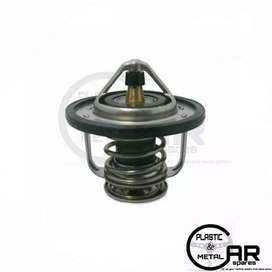 Nissan Sentra Racing Thermostat w/ 2 Liter Engine, 1991       1994.