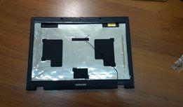 Крышка корпуса ноутбука Samsung R60+