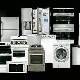 Appliance Repairs Center