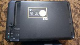 МФУ HP Deskjet F2480