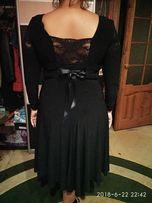 Очень красивые платья!!!