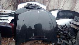 Бмв 5 е60 рестайлинг по детально в Киеве