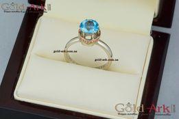 Кольцо Дамиани копия