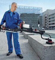 , FLEX Terso: maszyna czyszcząca do małych powierzchni,