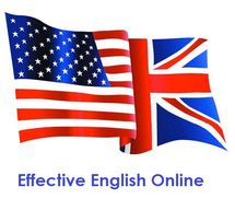 Angielski Online - Skype 50zł za 50 min
